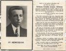 Adriaans Adrianus Cornelis Joannes 1951