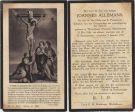 Allemans Joannes 1936