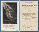 Beers Henrica Cornelia van 1932