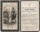 Liebregts Antonius 1899