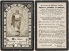 Liebregts Petrus Joannes 1902
