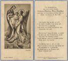 Smolders Antonius Martinus Maria 1951