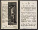 Ven Ida van de 1911