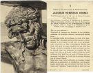 Vennix Jacobus Henricus 1965