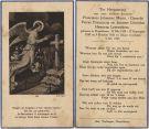 Leermakers Franciscus J M en Cornelis P F en Joannes G H 1935