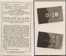 Enckevort Gerardus v x Joh Ma v d Goor 1941