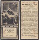 Hems Maria Johanna x Loo van de 1937