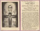 Mook Johanna Maria Cornelia v Zr Maria Thecla 1943