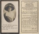 Landskroon Helena Ida 1925