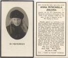 Zeilstra Anna Petronella 1935