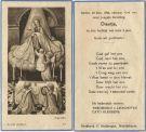 Linschoten Dientje v 1944