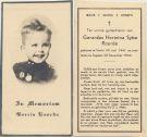 Roorda Gerardus Hermina Sytse 1944