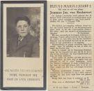 Enckevort Joannes Jac van 1926