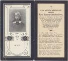 Groot Maria Johanna Catharina 1918