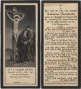 Geeraarts Antonius 1933