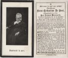 Bont Anna Catharina de x Mannaerts 1902
