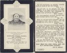 Coppens Antonetta Ursula x Jansen 1911