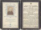 Groezen Maria v x vd Elshout 1913