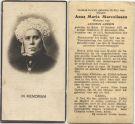 Marcelissen Anna Maria x Jansen 1939