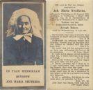 Neutkens Joh. Maria x Baken 1933