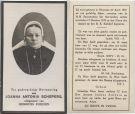 Schepers Joanna Antonia x Kleijsen 1932