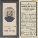Sleutjes Antoinette Henr 1919