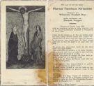 Adriaansen Marinus Fr x Bleys en Neggers 1964