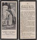 Beerens Hendricus 1946