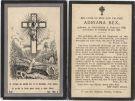 Bex Adriana 1927