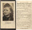 Broek Allegonda Helena van den 1944