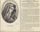 Dingenen Maria Adr x v Aaken 1962