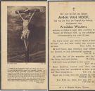 Hoof Anna v x Wouters 1939