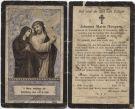 Hoogers Johanna Maria 1911