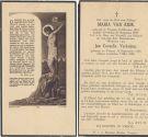 Kuik Maria v x Verkoijen 1937