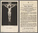 Michielse Maria 1957