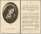 Pluyms Anna Maria Elisabeth 1956