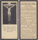 Snelders Joanna Ma Ard x Smulders 1942