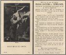 Spreuwel Emma Jacoba v 1951