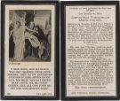Hordijk Alphonsus Franciscus Maria 1926 bron Peter Michielse