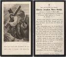 Hordijk Albertus Josephus Maria 1938 bron Peter Michielse