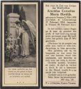 Hordijk Arnoldus Cornelius Maria 1934 bron Peter Michielse