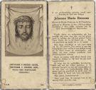 Beerens Johanna Maria 1948