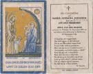 Diessen Maria Adriana Johanna van 1946
