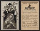 Kouwenberg Joanna Maria 1910