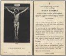 Reniers Maria 1955