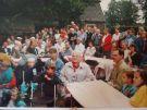 opening Jacobushoeve 1991 (12)