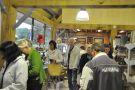 opening kringloopwinkels 17.09.2011