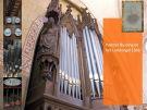 Loret orgel