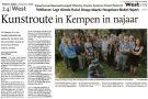 Eindhovens dagblad 2009