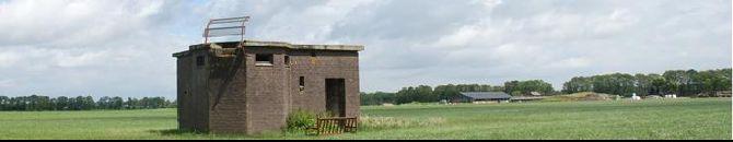 Bom & bunker